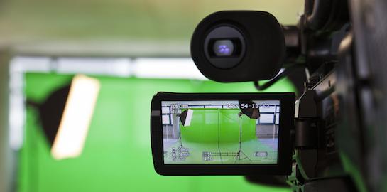 Legal Video Services